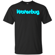 Waterbug Gildan Youth Ultra Cotton T-Shirt