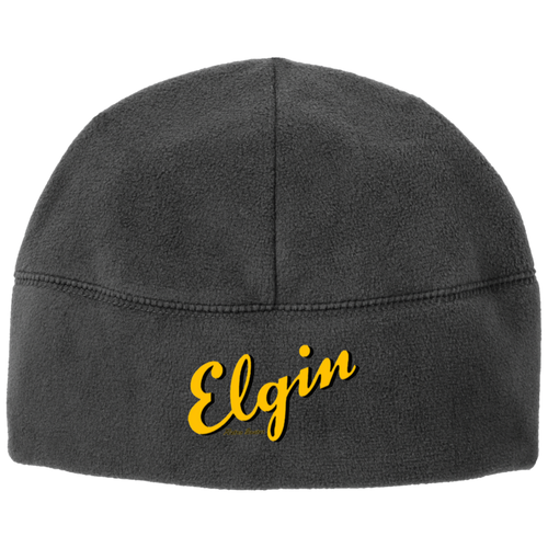 Elgin Boats C918 Port Authority Fleece Beanie