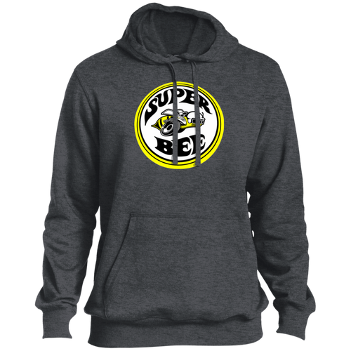 Late 60s Vintage Dodge Super Bee Pullover Hoodie