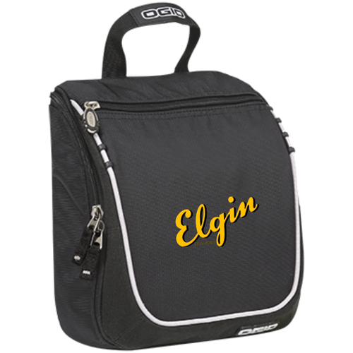 Elgin Boats 611901 OGIO Doppler Kit