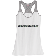 Muscle Boater DT265 District Junior Varsity Tank