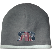 STC15 Sport-Tek Performance Knit Cap