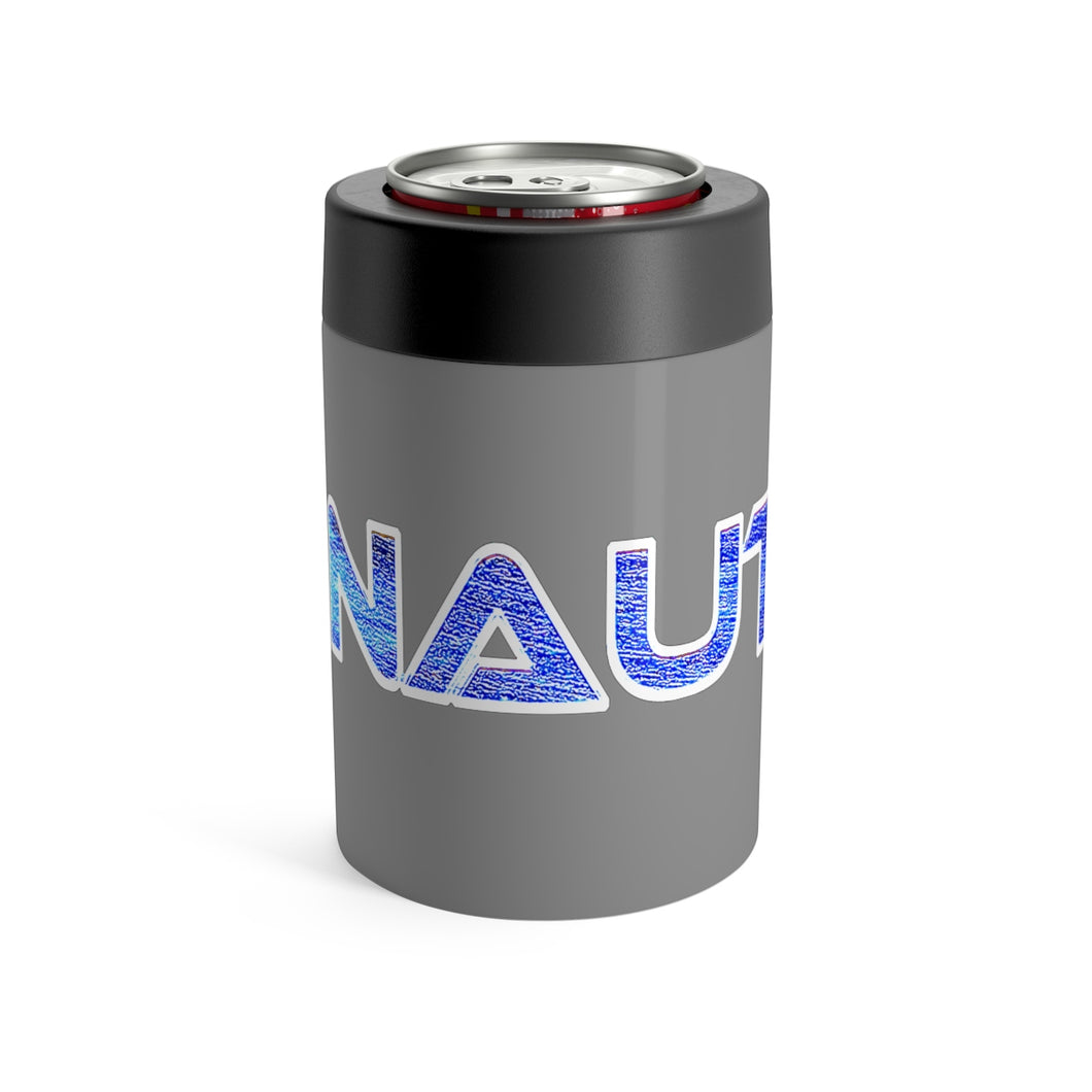 Nauti Dad Can Holder