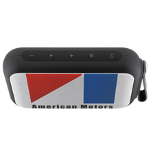 American Motors Bluetooth Speaker by SpeedTiques