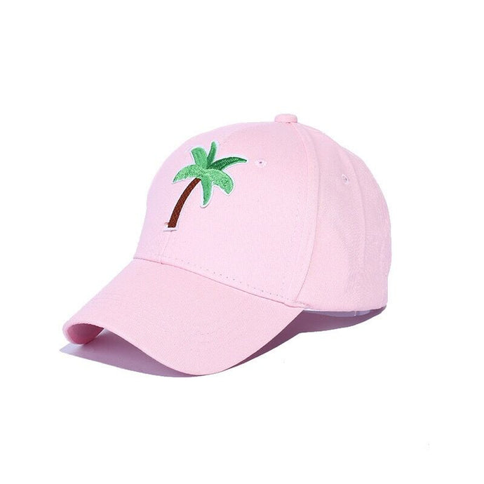Palm Dad-Hat