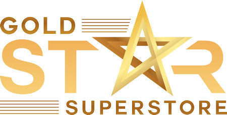 Gold Star Superstore
