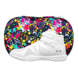 Nfinity Beast Mid Top cheer shoe