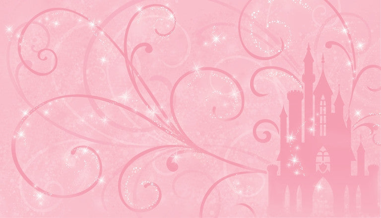 Jlm Pink Wallpaper Wall Stickers Decor Decals Sure Strip Roommates Room