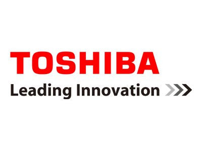 TOSHIBA 9 CELL BATTERY (R30-A, R30-B)