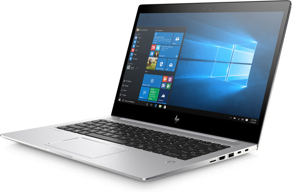 "HP 1040 G4 I5-7300U 8GB, 256GB SSD, 14"" FHD TOUCH, WWAN, W10P 64, 3YR TRAVEL NBD"