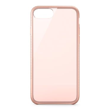BELKIN AIRPROTECT SHEERFORCE CASE FOR IPHONE 7 - ROSE GOLD