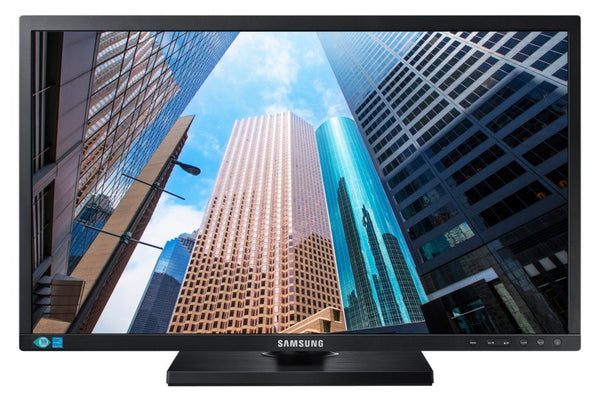 samsung-e65-24-wide1610-led_0