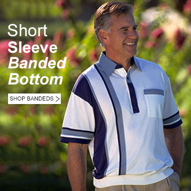 97ac43388e4 Banded Bottom | Classic Banded Bottom Shirts for Men since 1954 –  bandedbottom