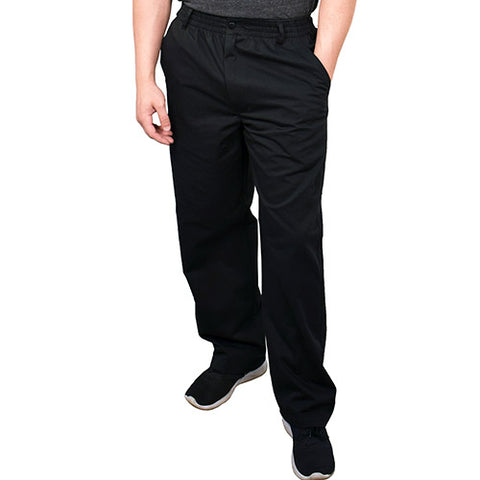 LD Sport Full Elastic Casual Pants - 541034