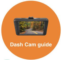 Quick guide to buying a Dash Cam