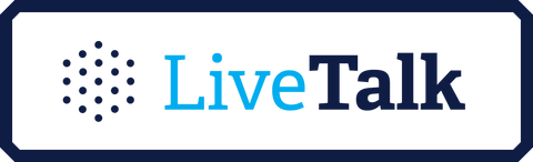 LiveTalk monitoring