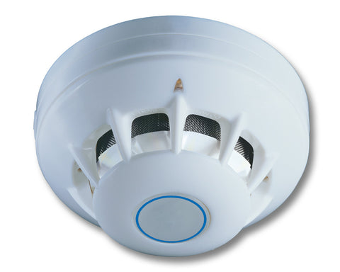 Texecom Exodus Rate of Rise Heat Detector  RR/4W - AGB-0002