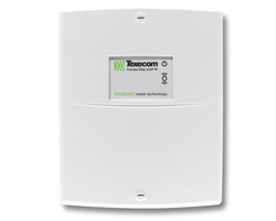 Texecom Premier Elite 8XP-W Wireless Expander - GCD-0001