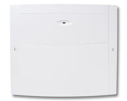 Texecom Premier Elite 48 panel - CAB-0001