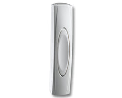 Texecom Premier Elite Impaq Wireless Contact-W - GBC-0001