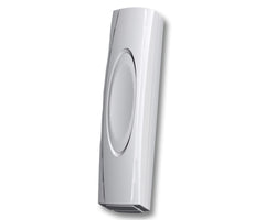 Texecom Premier Elite Impaq Plus-W Wireless Vibration Detector - GBB-0001