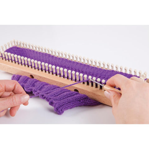 "All-N-One Loom 18""X3"""
