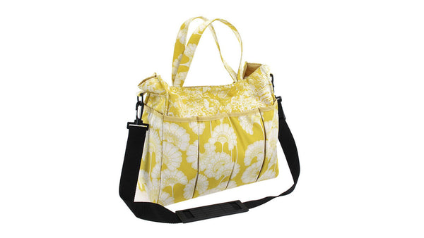 Florence Broadhurst Craft  Carry all (Style 2)