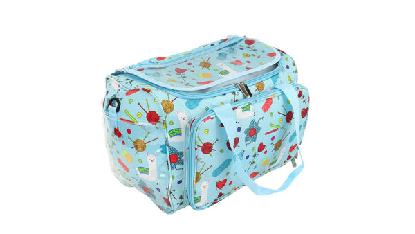 Birch Medium Storage Bag 010966