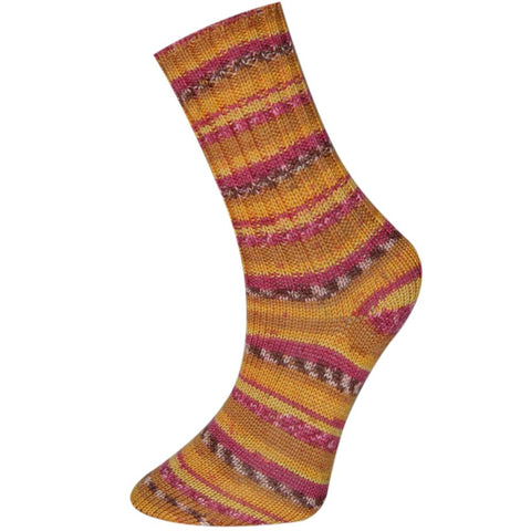 ☆Socks Bamboo ☆ -Fiddlesticks