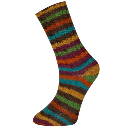☆ SOCKS ☆ - Fiddlesticks ...