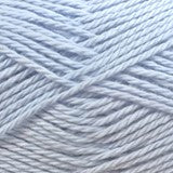 ☆ Cotton 8ply ☆ Heirloom