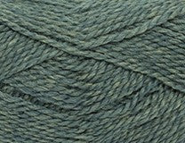 ☆Arcadia 8 ply ☆ ~ Heirloom