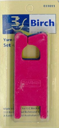 YARN BOBBIN 6ON (031011)