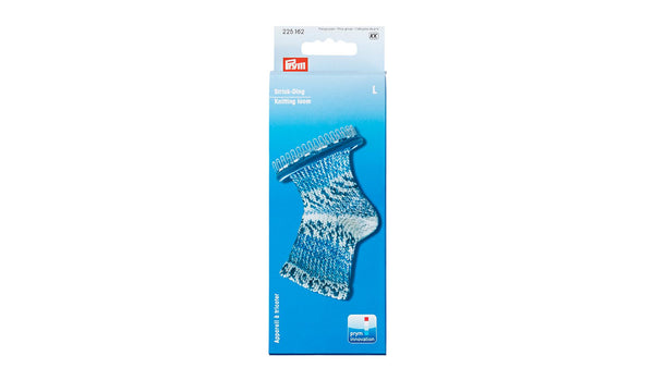Prym Knitting Loom Large
