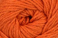 Clean Cotton Solids & Multi Yarns