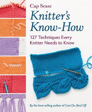Knitter's Know How