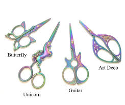 Premier Yarns Anti-Pilling Everyday Worsted Solid