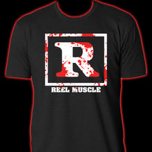 """Rated R"" T-Shirt"
