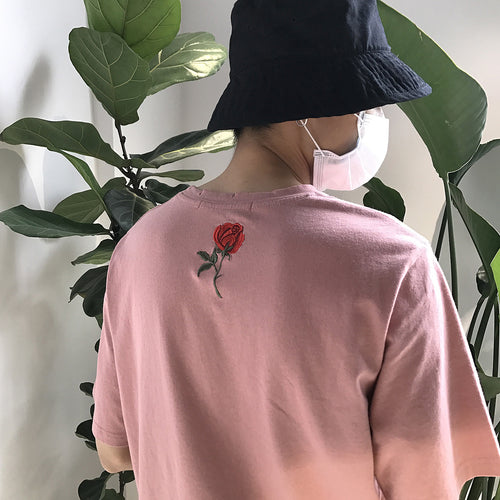 Bunch of Roses Tee
