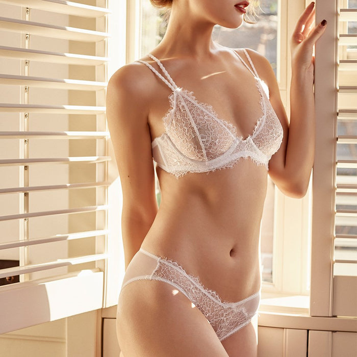 7 Reasons Why Sexy Lingerie is Women's Best Friend