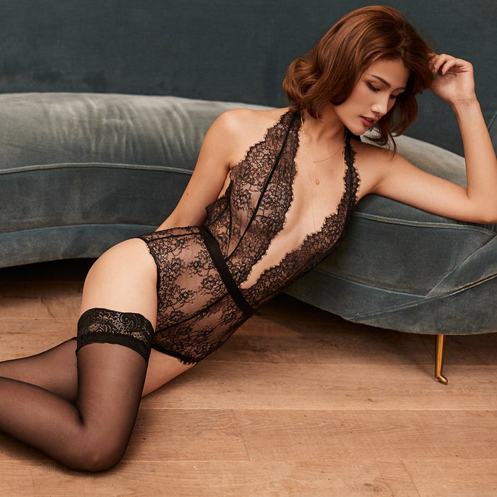 6 Factors to Consider When Buying Lingerie for Yourself