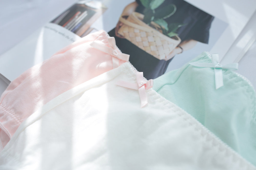 Swan Pastel Aesthetic Tumblr Candy Japanese Cute Kawaii  Sweetie Baby Panty
