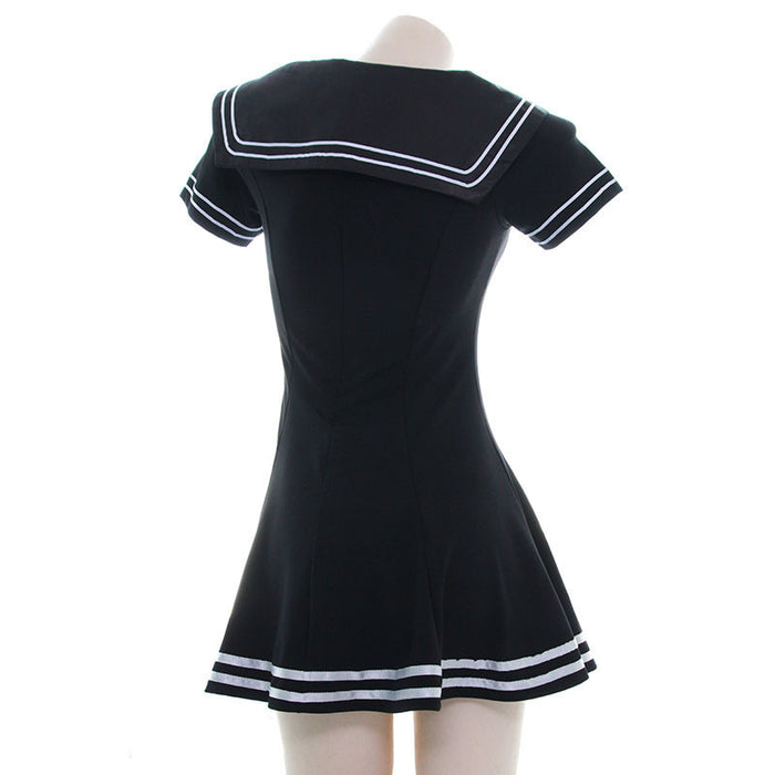Sailor Moon School Girl Outfit