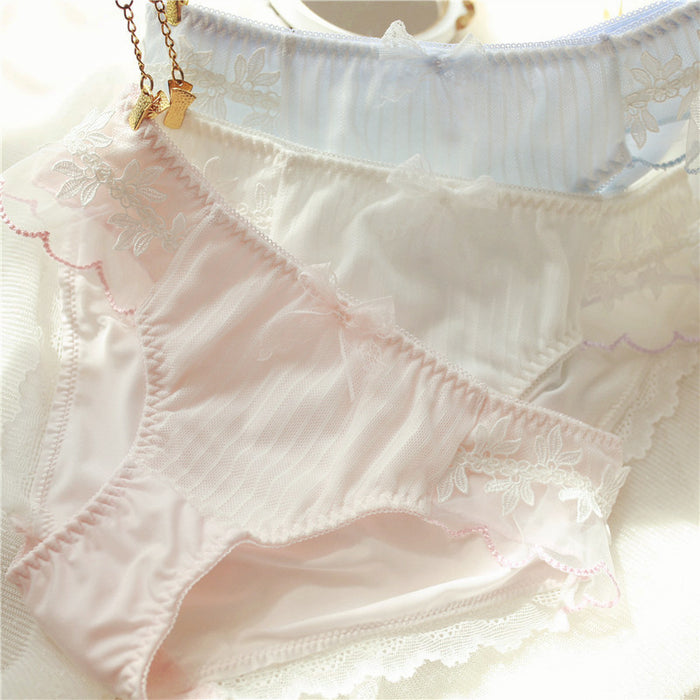 Pastel Aesthetic Tumblr Candy Japanese Cute Kawaii  Sweetie Baby Panty