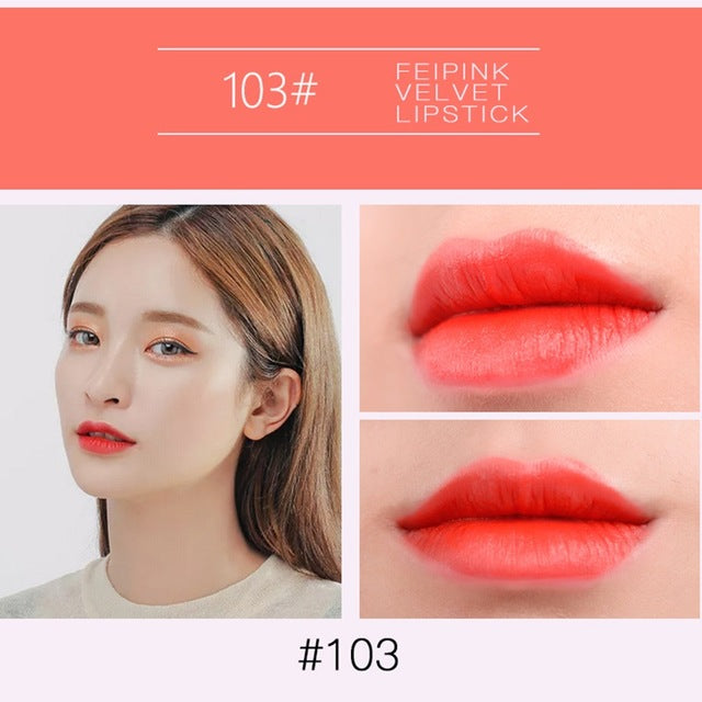 HOLD LIVE 6 Color Diamond Lip Stick