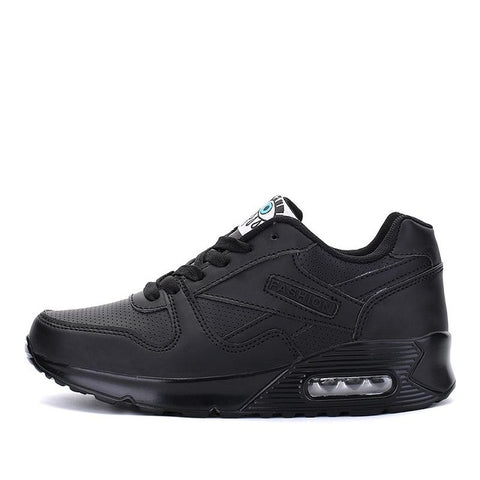 Outdoor Sport Sneakers