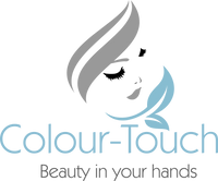 colourtouch