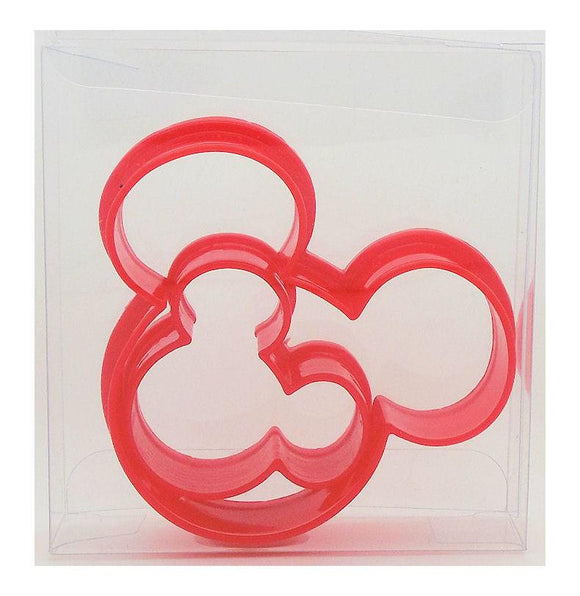 Mickey Mouse EarsSet of 2