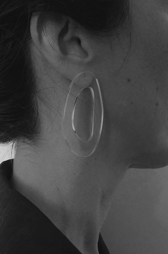 Jenn Earrings