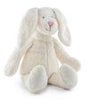 Bella The Bunny - nursery decor